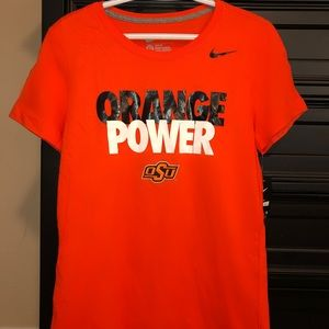 OSU Tee *NEVER WORN*